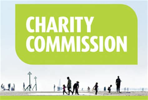 charity commission letter charity quot stunned quot as charity commission opposes exemption