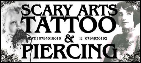 tattoo parlour rustenburg my local info scary arts tattoo piercing in potchefstroom