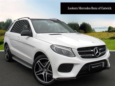 Mercedes Suv For Sale by Mercedes Suv Amg For Sale 2018 Dodge Reviews