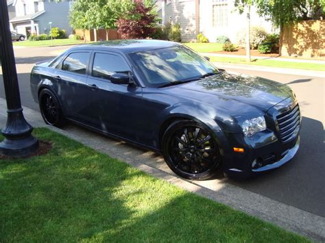 bentley chrysler 300 conversion 100 bentley chrysler 300 conversion chrysler 300