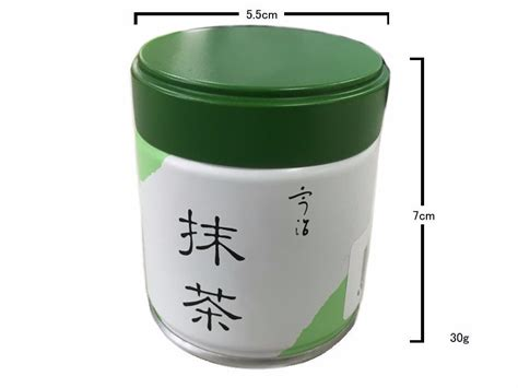 best japanese green tea healthy best japanese green tea brand with dried leave