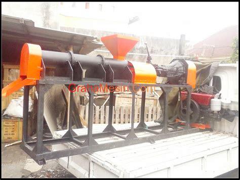 Harga Mesin Pelet Ikan mesin pencetak pelet 3 moulding pakan ikan graha mesin