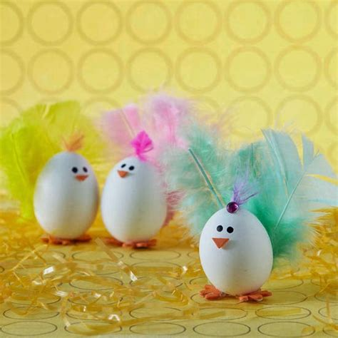 pretty easter eggs easy and fast pretty easter eggs decoration ideas no dye