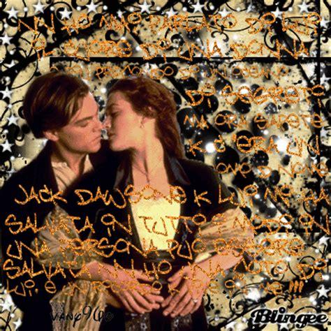 film titanic frasi titan jack e rose picture 103321251 blingee com