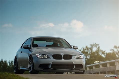 stance bmw m3 stance bmw m3 e92 front