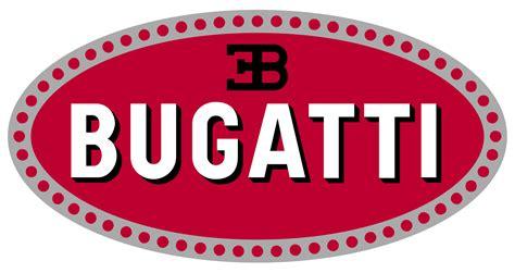 What Does The Bugatti Symbol Bugatti Logo Bugatti Car Symbol And History