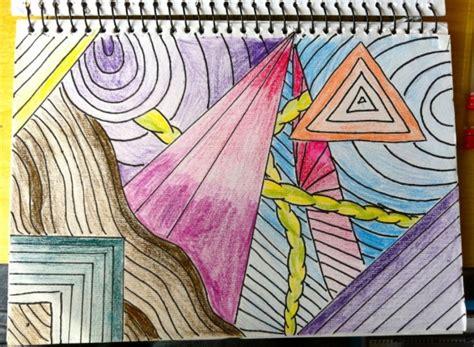 pattern element of art ms art expressive hands 187 wayfarer family