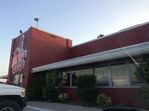 big house bbq big house bbq kingsville restaurant reviews photos tripadvisor