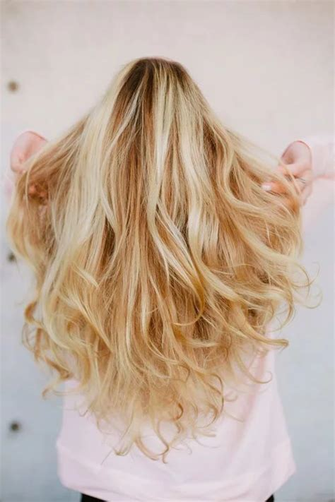 blonde hairstyles on tumblr 168 cute via tumblr image 2755525 by taraa on favim com