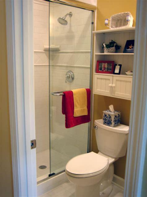 bathroom cellar marietta traditional jko design group inc