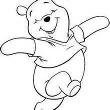 winnie pooh coloring pages 43 free disney printables kids color