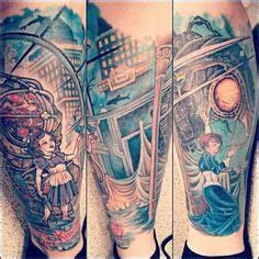 infinite tattoo utah 1000 images about 6 tattoos on pinterest james jeans