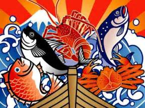 Gift Baskets For Delivery The Ultimate Taste Of Alaska Seafood Combo Tanner S