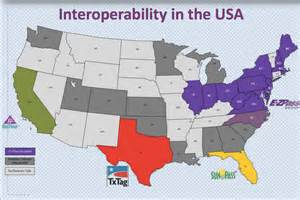 Ez Pass States Map by Got E Zpass Transponder Best Rt Mount Bmw Luxury