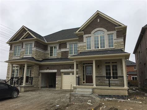 construction update kleinburg crown and churchill
