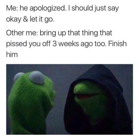 Funny Kermit Memes - 15 hilarious kermit memes that say it all