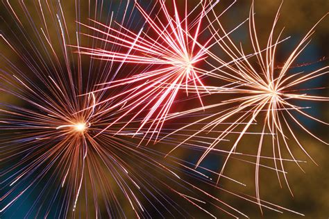 new year fireworks exeter fireworks booth fees to skyrocket in exeter the