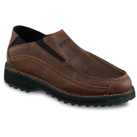 red wing irish setter boat shoes irish setter slip on boots pokemon go search for tips