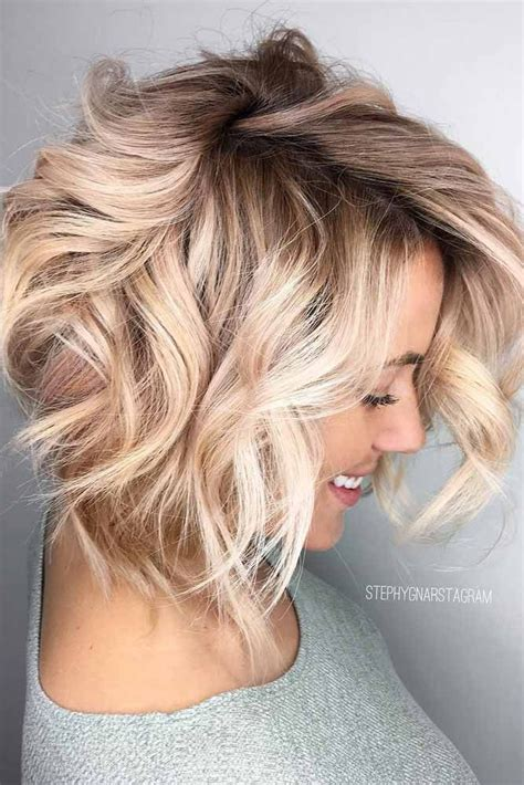 Layered Hairstyles For Lovehairstyles by 12 Trendy Hairstyles For Faces Faces And