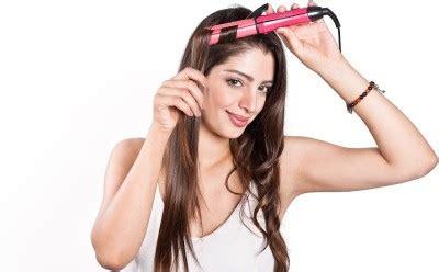 Catokan Rambut Revlon hair style 2in1 alat catok murah tidak merusak rambut