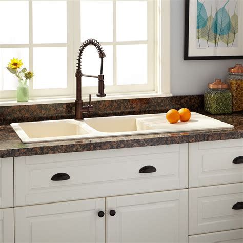 Apron Front Kitchen Sink Ikea Drop In Stainless Steel Farmhouse Sink Apron Front Cast Iron Kitchen Sinks Ikea Farmhouse Sink