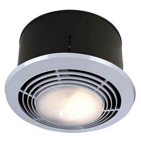 kitchen exhaust fan light combo best 20 bathroom fan light ideas on pinterest bathroom