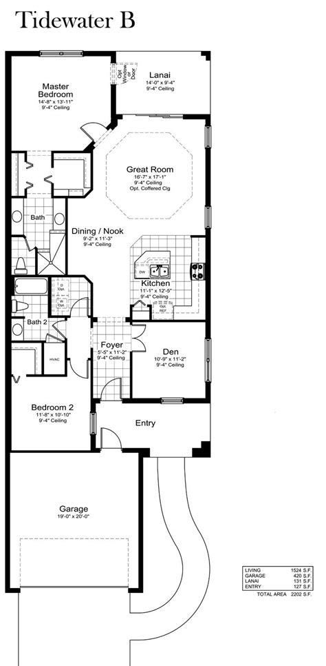 watermark floor plan watermark condos own watermark watermark floor plans