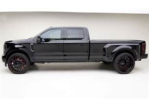 F350 Price Ford F 350 Dually Wheels 2017 2018 Cars Reviews