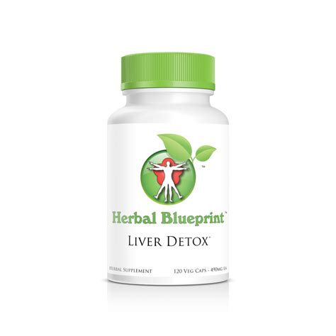 Liver And Kidney Detox Drops by Liver Detox