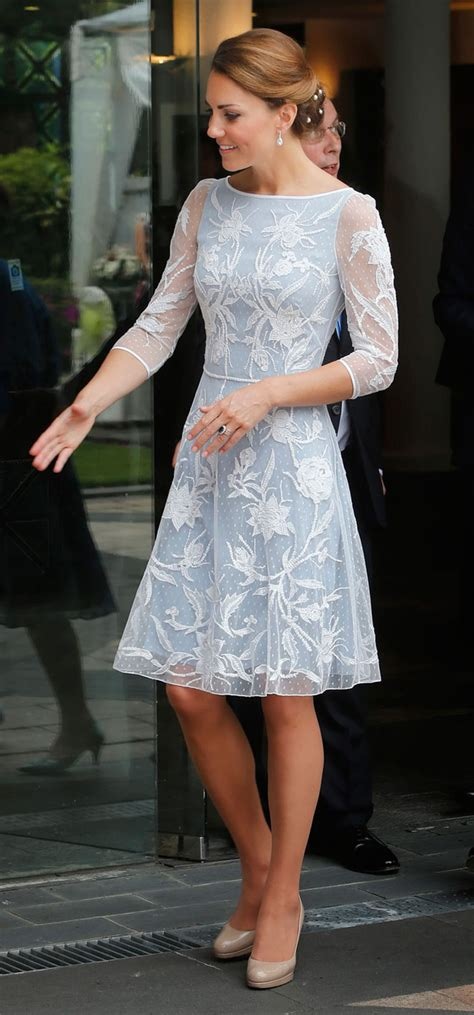 Kate Middleton Dresses | celeb style watch the kate middleton style style right