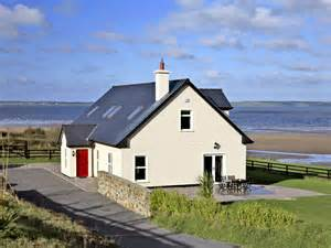 large cottages ireland rent large self catering