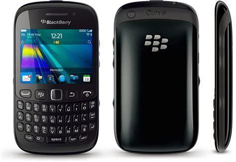 Handphone Blackberry Curve 9220 blackberry curve 9220 mobiles phone arena