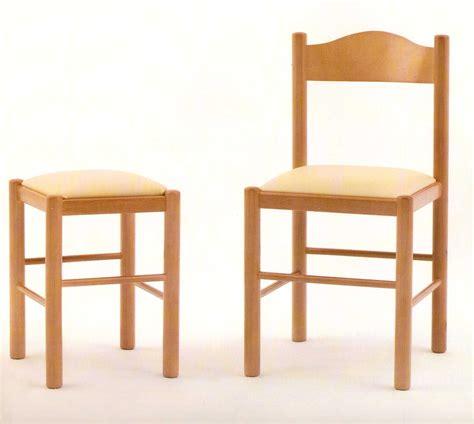 sillas de cocina mesas y sillas cocina
