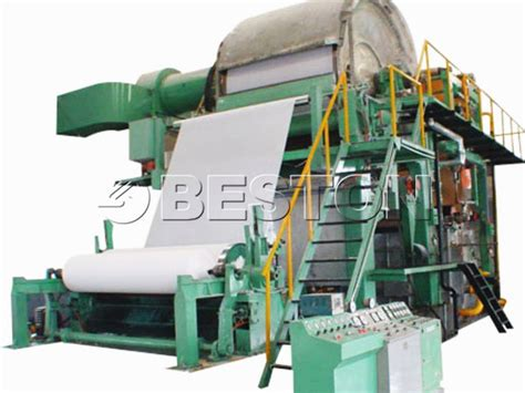 Paper Machines For Sale - paper machine amerilink pcs world
