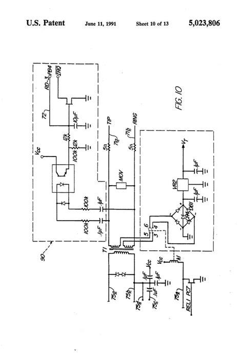 tank alert xt wiring diagram 28 wiring diagram images