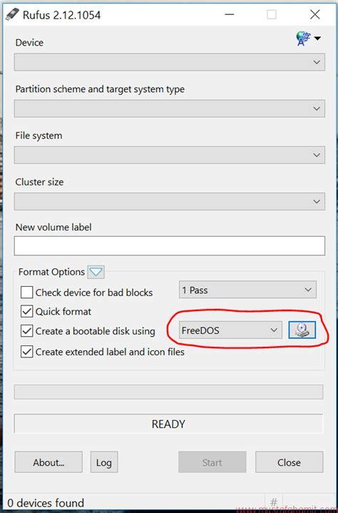 format cd yaratma bootable usb oluşturmak mustafa hamit