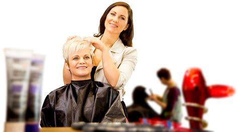 no appointment haircuts christchurch student haircuts wellington haircuts models ideas