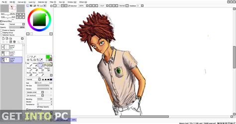 tool sai offline installer paint tool sai free ssk tech the world of os