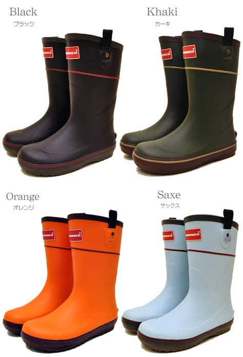 Humm3r Boot New Product hips s rakuten global market s middle length