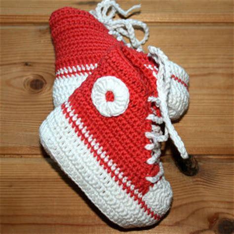 Shop handmade crochet baby clothes on wanelo