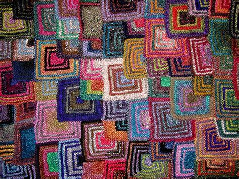Patchwork Knitting - 538282903 2d6ed47b39 z jpg
