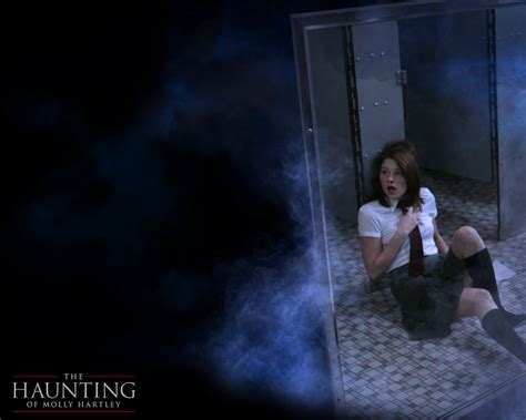 haley bennett chace crawford haley bennett and chace crawford images the haunting of