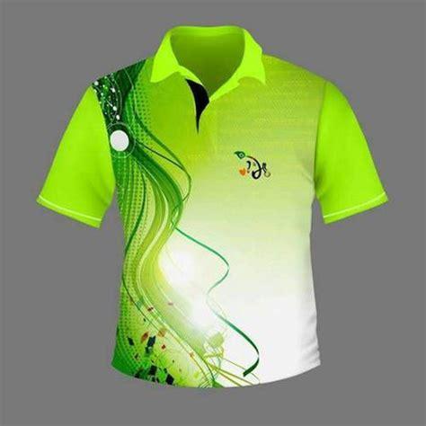 sports t shirt printing mumbai the t shirt