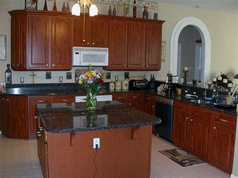kitchen cabinet refacing palm three ways of cabinet refacing decor around the