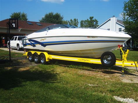 performance boat trailer fenders performance go fast hull trailers