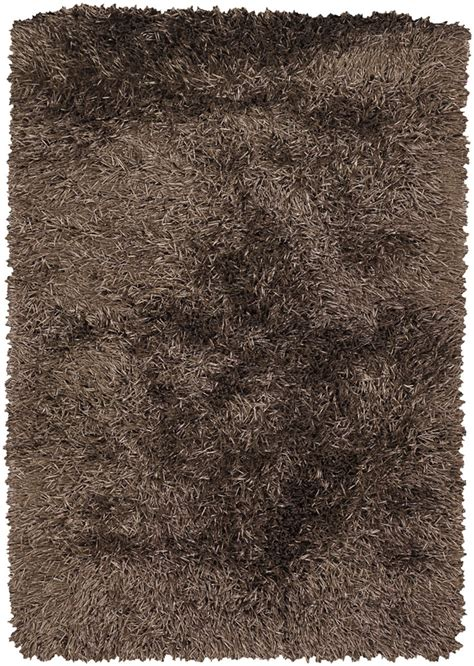 chandra area rugs chandra tirish tir19307 area rug