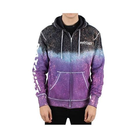 Kaos Hoodie Longline Onstreet Limited Edition 194 best images about official ratchet clothing board on bye felicia tees and bags