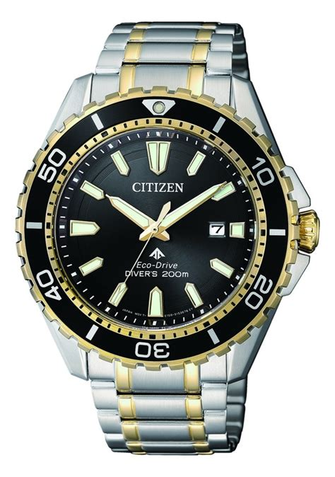 Citizen Eco Drive Aw5005 21y Original entique systems laptop computers binoculars wrist watches entique systems
