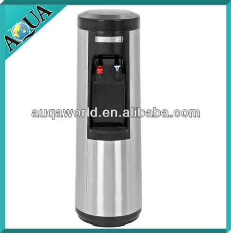 Decorative Water Dispenser decorative water cooler hc66l pou buy decorative water cooler point of use water cooler water
