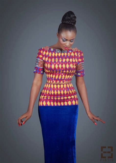 african print designs 2015 latest african print dresses for ladies 2018 pictures